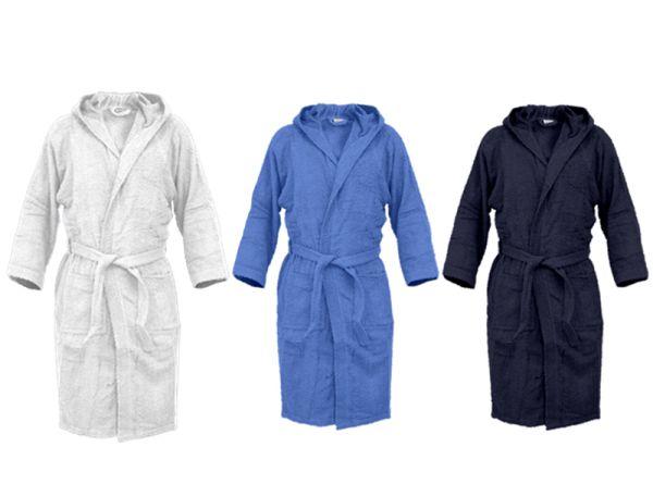 Mężczyźni Kobiety<br> szlafroki<br> szlafroki płaszcz ...