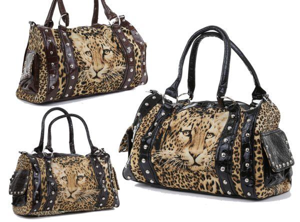Damen Taschen Bag<br> Handtasche<br> Umhängetasche ...