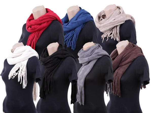 High quality<br> ladies scarves<br> Scarves Shawls ...