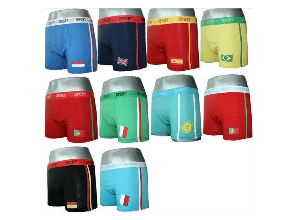 Men&#39;s Boxer<br> Shorts Boxer<br>Shorts Underpants