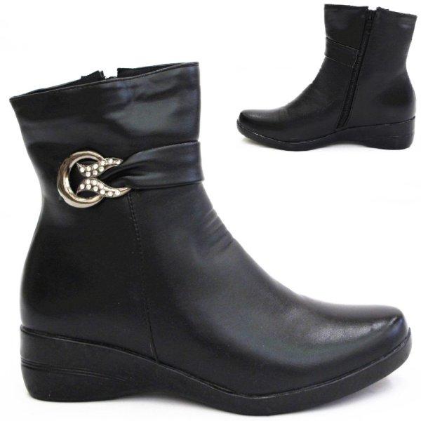 Women&#39;s Winter<br>Boots Shoes Shoes