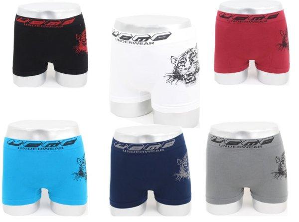 Men&#39;s<br> Underwear<br> Underwear Boxer ...