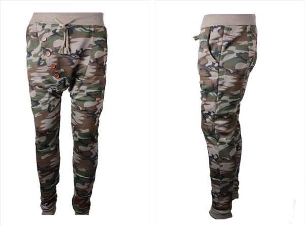 Men jogging pants<br> sports trousers<br>leisure Training