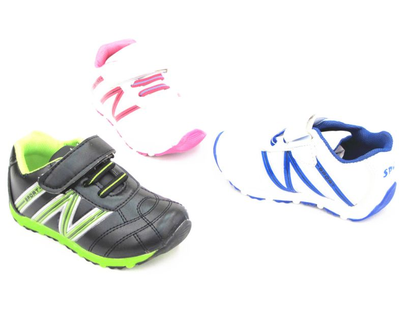 Kids Sports<br> Leisure turn<br>Sneaker Shoes