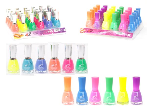 120 ladies nail<br> polish Cosmetics<br>Makeup Art Nail
