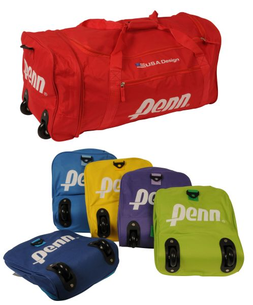 Original Penn<br> sports travel bag<br>sports bag