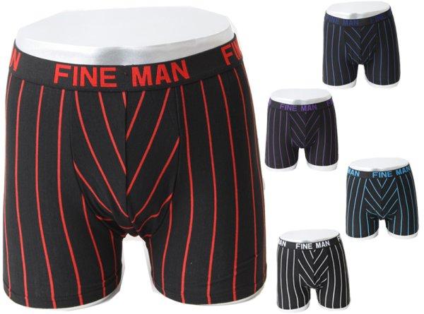 Men&#39;s Boxer<br> Shorts Boxer<br> Shorts Underwear ...