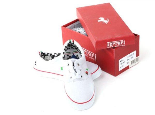 Original Ferrari<br> Sneaker Shoes<br>Shoes Sport Shoes