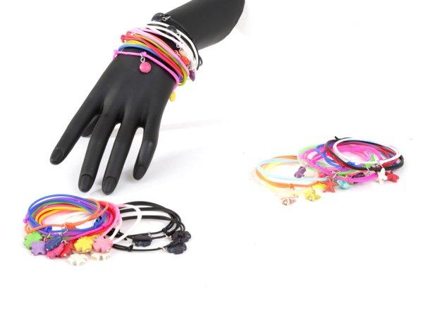 Rubber Bracelet<br> Bracelets<br> Bracelets ...