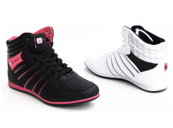 Women&#39;s<br> Sneakers Lace<br> Shoes shoe Shoes ...