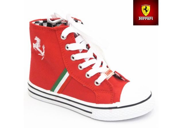 Original Ferrari<br> sneaker shoes<br>sports shoes Basket