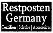 Firmenlogo Restposten Germany