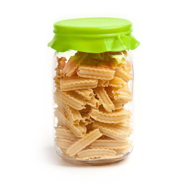 Omas Jar 1.5 Liter