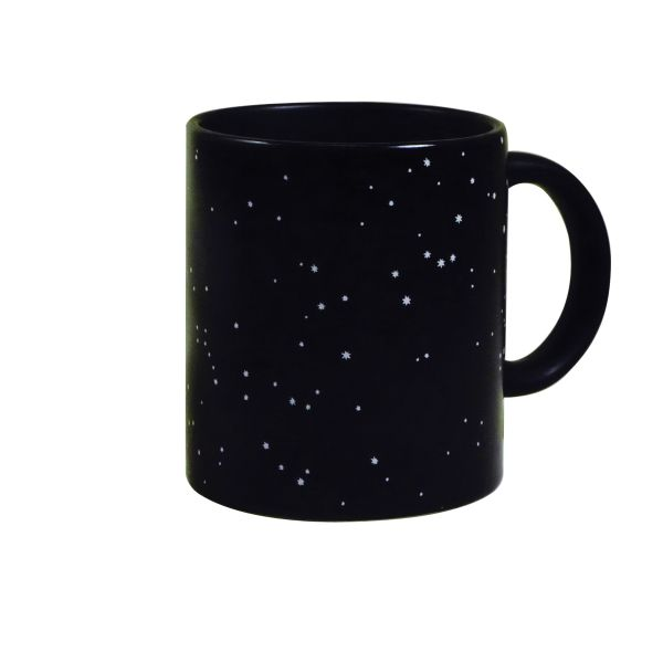 Constellations<br> coffee cup<br> temperature ...