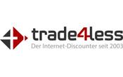 Trade4less GmbH