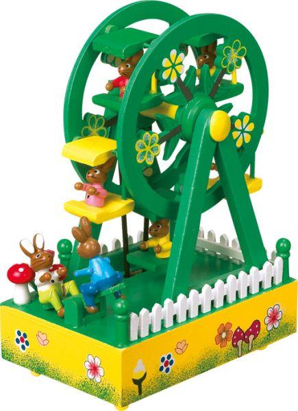 Spieluhr