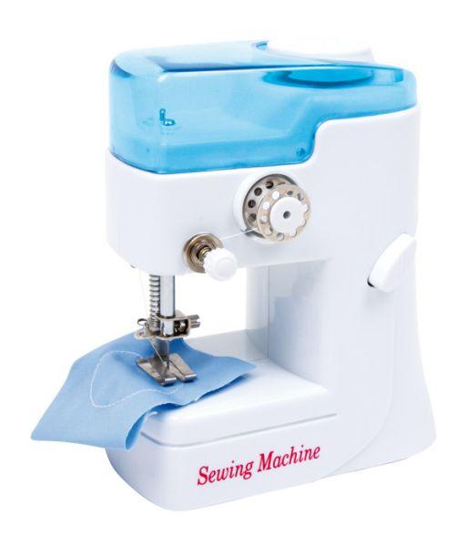 Sewing<br>Machine/Nähmaschine