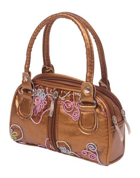 Handbag Evelyn