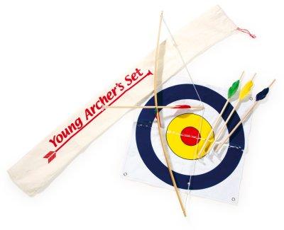 Archer Set