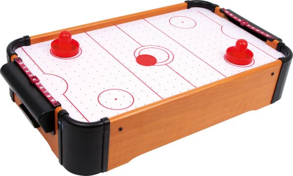 Table-Air-Hockey