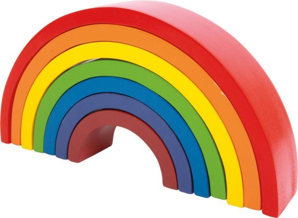 Motorik Regenbogen