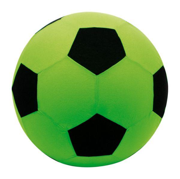 Luft-Fußball