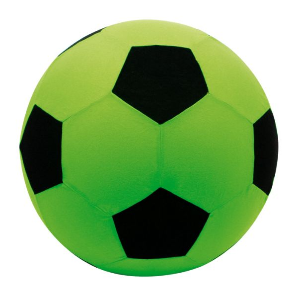 Air<br>-Football/Luft<br>Fußball