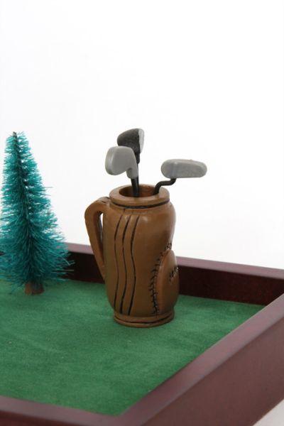 Table-Golf