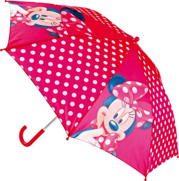 Umbrella  Disney<br>Minnie Mouse