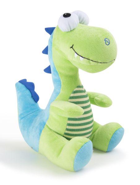 Cuddly Dino Glubschi