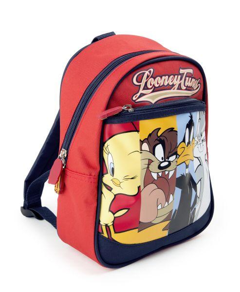 Looney Tunes<br>Kinderrucksack