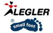 Legler_OHG