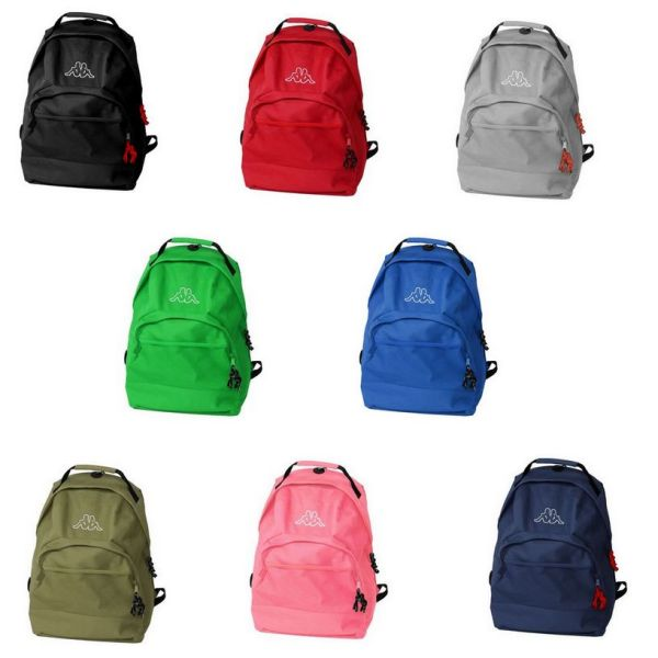orig. KAPPA<br> Rucksack ,<br> Backpack ...