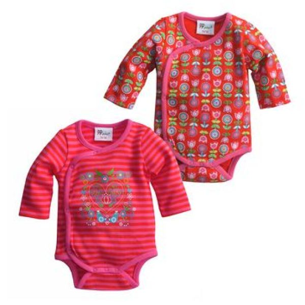 beautiful baby<br> changing bodysuits<br>for girls * bran