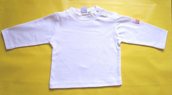 Disney Baby Shirts<br>  Winnie the Pooh <br>€ 0.55 each