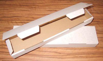 Folding cartons,<br>carton, packaging
