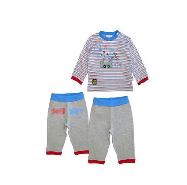 Baby-Two Piece *<br> merk producten<br>Gelati per € 8,55