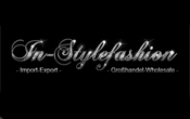 Firmenlogo In-stylefashion Inh. Claudia Tsorlalis