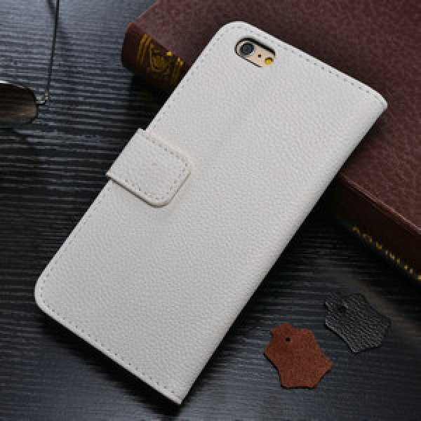 iPhone 6 Plus 4.7<br>  Imitation Leather<br>Case Apple ca