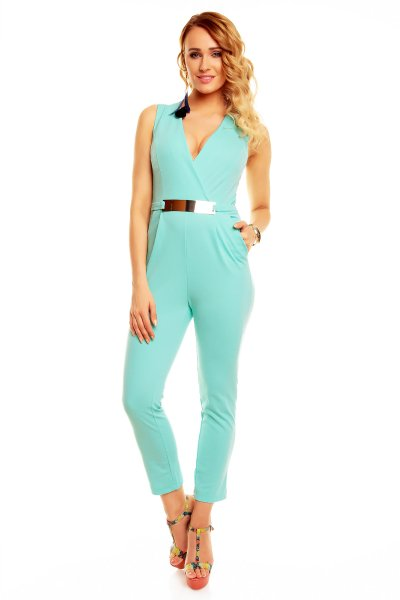 Overall New<br>Collection 2119 mint