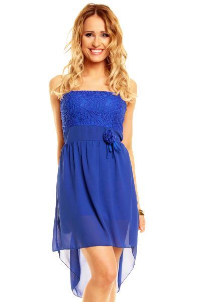 Dress Moda Italia<br>HF3 blue
