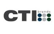 Firmenlogo Centi Warenhandels GmbH