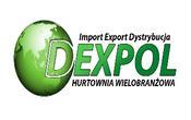 Firmenlogo Dexpol Sp. j.