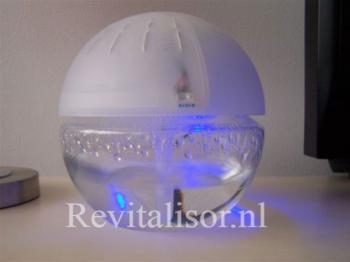 Bio5e Perle Revitalisor