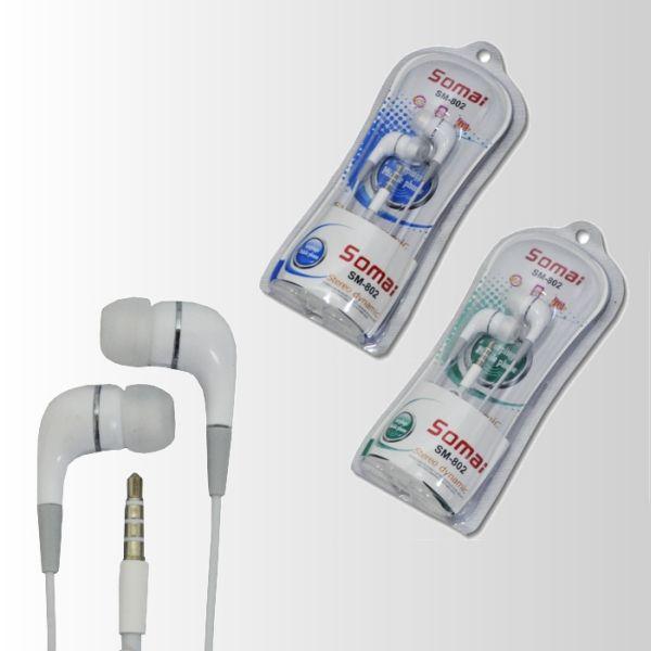 Kopfhörer,<br>,In-Ear-Kopfstecker<br>Innenohrkopfhörer