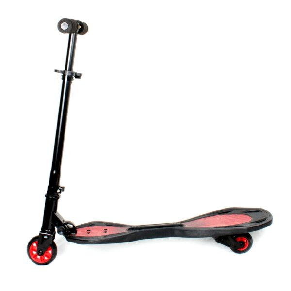 Wave Scooters,