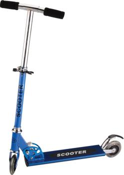 Kinderroller Tretroller Scooter