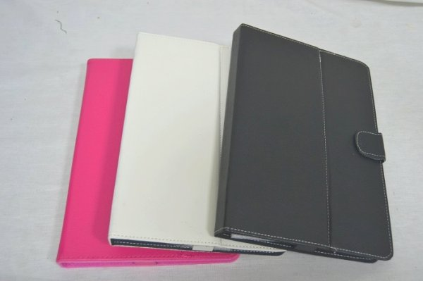 Universal Tablet<br>Sleeve 10 inch