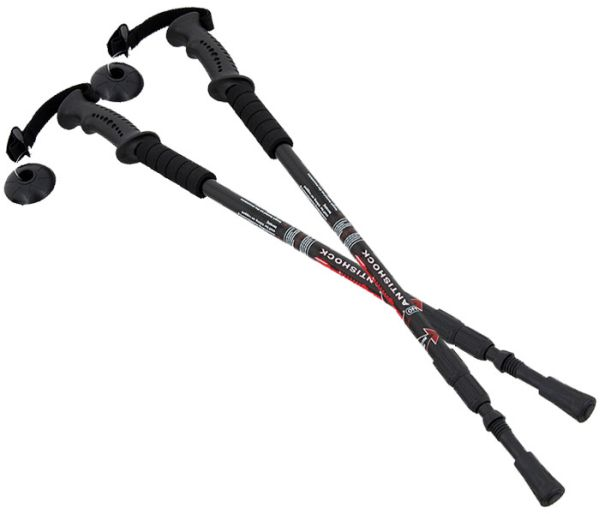Nordic Walking<br>pole Trekingowy