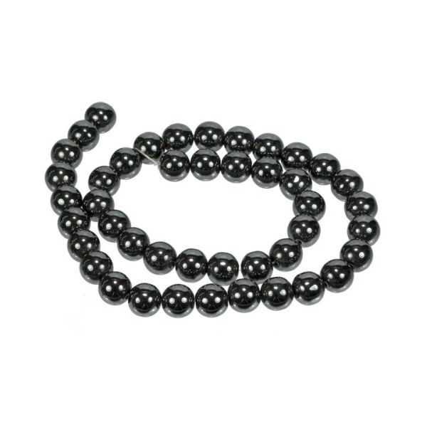 Magnetic beads, 10mm